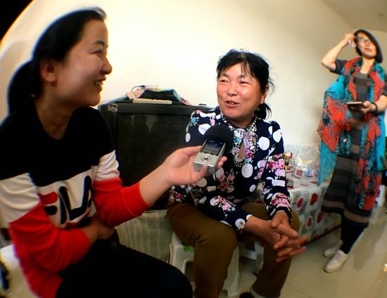金莎娱乐官网下载 5