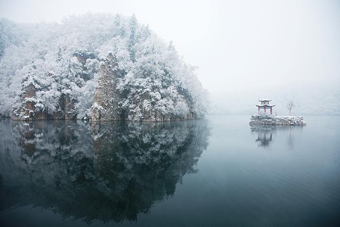 上葡京娱乐场官网 7